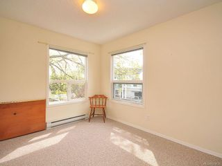 Photo 16: 304 9861 Fifth St in SIDNEY: Si Sidney North-East Condo for sale (Sidney)  : MLS®# 605635