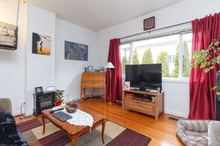 Photo 20: 225 Roberts St in : Du Ladysmith House for sale (Duncan)  : MLS®# 869226