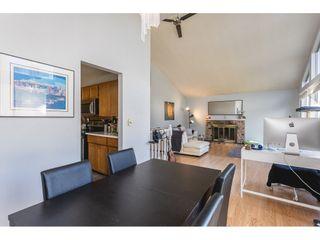 "Photo 13: 9211 214 Street in Langley: Walnut Grove House for sale in ""Walnut Grove"" : MLS®# R2548825"