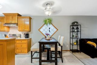 Photo 10: 56 Luxstone Crescent SW: Airdrie Detached for sale : MLS®# A1131266