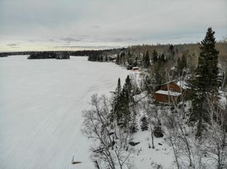Photo 29: 21 Lot Block 5 Road in West Hawk Lake: R29 Residential for sale (R29 - Whiteshell)  : MLS®# 202103930