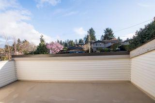 "Photo 20: 5275 4 Avenue in Delta: Pebble Hill House for sale in ""PEBBLE HILL"" (Tsawwassen)  : MLS®# R2557465"