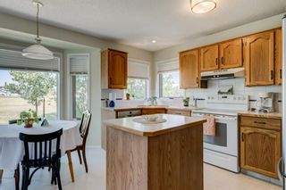 Photo 8: 128 Shawinigan Way SW in Calgary: Shawnessy Detached for sale : MLS®# A1125201