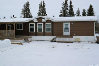 Photo 46: 301 8th Street in Star City: Residential for sale : MLS®# SK834648