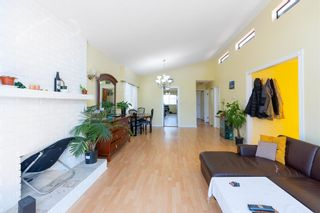 Photo 3: 5794 LANARK Street in Vancouver: Knight House for sale (Vancouver East)  : MLS®# R2601855