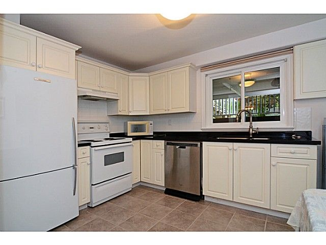 Photo 13: Photos: 1385 GLENBROOK ST in Coquitlam: Burke Mountain House for sale : MLS®# V1120791