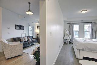 Photo 21: 3404 11811 LAKE FRASER Drive SE in Calgary: Lake Bonavista Apartment for sale : MLS®# A1154486