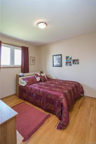 Photo 11: 427 McMeans Bay in Winnipeg: West Transcona Residential for sale (3L)  : MLS®# 1813538