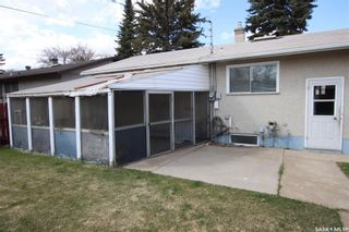 Photo 27: 2717 23rd Street West in Saskatoon: Mount Royal SA Residential for sale : MLS®# SK870369
