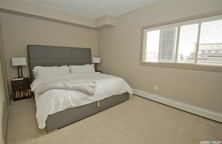 Photo 9: 131 121 Willowgrove Crescent in Saskatoon: Willowgrove Residential for sale : MLS®# SK845629