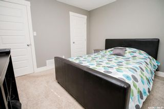 Photo 39: 22 700 Central Street in Warman: Residential for sale : MLS®# SK861347
