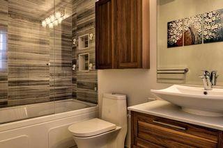 Photo 13: 562 Bondi Avenue in Newmarket: Gorham-College Manor House (2-Storey) for sale : MLS®# N5097558