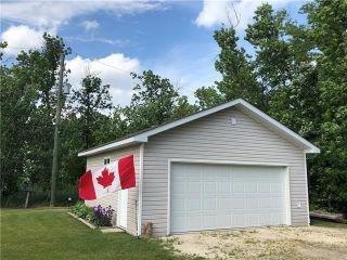 Photo 2: 3 Centennial Place in Lac Du Bonnet: RM of Lac du Bonnet Residential for sale (R28)  : MLS®# 1919076