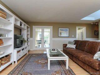 Photo 27: 1706 QUATSINO PLACE in COMOX: CV Comox (Town of) House for sale (Comox Valley)  : MLS®# 713033