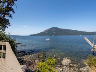 Photo 55: 1032/1034 Lands End Rd in North Saanich: NS Lands End House for sale : MLS®# 883150