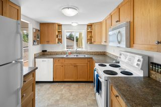 Photo 16: 527 Bunker Rd in : Co Latoria House for sale (Colwood)  : MLS®# 881736