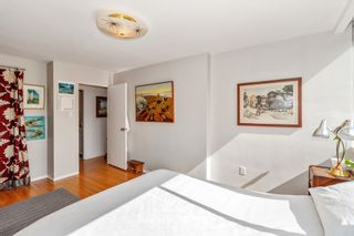 """Photo 18: 703 1315 CARDERO Street in Vancouver: West End VW Condo for sale in """"DIANNE COURT"""" (Vancouver West)  : MLS®# R2562868"""