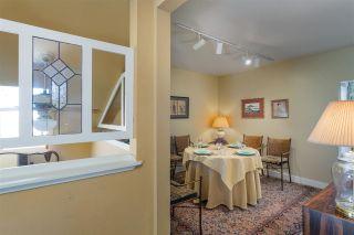 "Photo 8: 6146 ELM Street in Vancouver: Kerrisdale House for sale in ""KERRISDALE"" (Vancouver West)  : MLS®# R2577599"