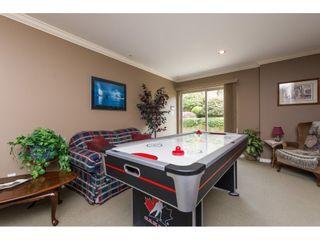 """Photo 16: 16248 36A Avenue in Surrey: Morgan Creek House for sale in """"MORGAN CREEK"""" (South Surrey White Rock)  : MLS®# R2436910"""