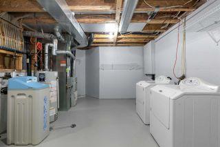 Photo 33: 18504 49 Avenue in Edmonton: Zone 20 House for sale : MLS®# E4244031