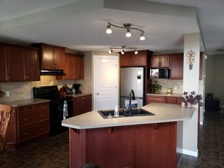 Photo 11: 121 Chapalina Close SE in Calgary: Chaparral Detached for sale : MLS®# A1150624