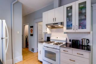 Photo 14: 1024 13 Avenue SW in Calgary: Beltline Detached for sale : MLS®# A1151621