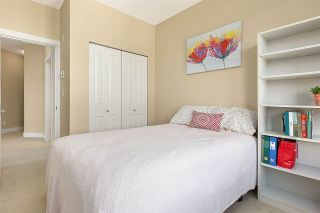 """Photo 9: 404 2388 WESTERN Parkway in Vancouver: University VW Condo for sale in """"Wescott Commons"""" (Vancouver West)  : MLS®# R2359323"""
