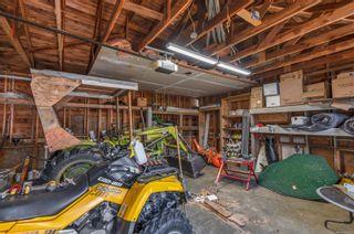 Photo 54: 2274 Anderton Rd in : CV Comox Peninsula House for sale (Comox Valley)  : MLS®# 867203