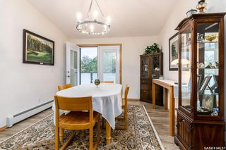 Photo 10: 301 505 Main Street in Saskatoon: Nutana Residential for sale : MLS®# SK870337