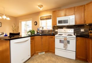 Photo 6: 3952 Valewood Dr in : Na North Jingle Pot Manufactured Home for sale (Nanaimo)  : MLS®# 873054