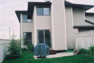 Photo 4:  in CALGARY: Cedarbrae Townhouse for sale (Calgary)  : MLS®# C3174958