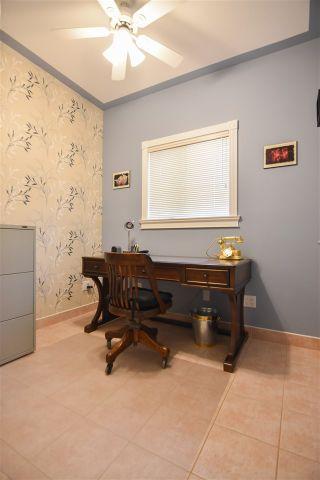 Photo 13: 16115 57 Street in Edmonton: Zone 03 House for sale : MLS®# E4224780