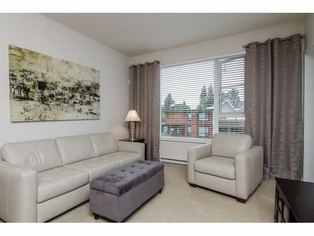 "Photo 6: Photos: 302 23255 BILLY BROWN Road in Langley: Fort Langley Condo for sale in ""The Village at Bedford Landing"" : MLS®# F1426118"