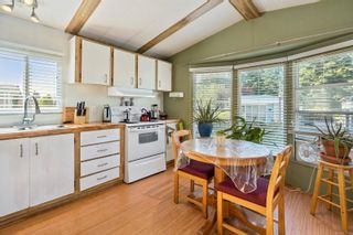 Photo 16: 266 2465 Apollo Dr in : PQ Nanoose Manufactured Home for sale (Parksville/Qualicum)  : MLS®# 877860