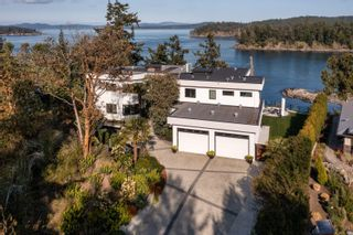 Photo 41: D 2353 Dolphin Rd in : NS Swartz Bay House for sale (North Saanich)  : MLS®# 871494