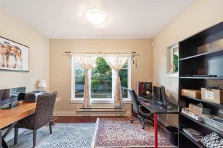 Photo 23: 2145 KINGS Avenue in West Vancouver: Dundarave House for sale : MLS®# R2605660