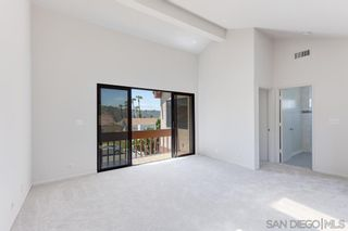 Photo 27: CLAIREMONT House for sale : 5 bedrooms : 4055 Raffee Dr in San Diego
