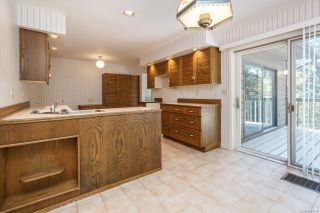 Photo 13: 3954 Arbutus Pl in : SE Ten Mile Point House for sale (Saanich East)  : MLS®# 863176