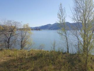 Photo 4: #118 4200 LAKESHORE Drive, in Osoyoos: Condo for sale : MLS®# 188892
