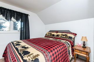 Photo 23: 55147 RGE RD 212: Rural Strathcona County House for sale : MLS®# E4233446