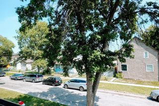 Photo 12: 714 Pritchard Avenue in Winnipeg: North End Residential for sale (4A)  : MLS®# 202123222