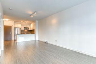 "Photo 8: 210 15138 34TH Avenue in Surrey: Morgan Creek Condo for sale in ""Prescott Commons"" (South Surrey White Rock)  : MLS®# R2488904"