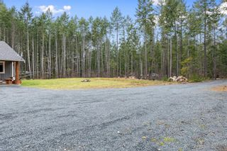 Photo 22: 1310 Dobson Rd in : PQ Errington/Coombs/Hilliers House for sale (Parksville/Qualicum)  : MLS®# 865591