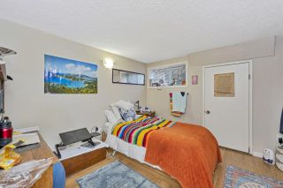 Photo 25: 1451 Lang St in : Vi Mayfair House for sale (Victoria)  : MLS®# 871462