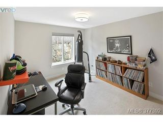 Photo 13: 2943 Burlington Cres in VICTORIA: La Langford Lake House for sale (Langford)  : MLS®# 757696