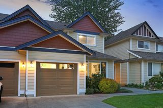 Photo 28: 4 2728 1st St in : CV Courtenay City Row/Townhouse for sale (Comox Valley)  : MLS®# 879923