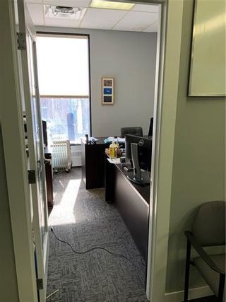 Photo 12: 112 16 Avenue NW in Calgary: Tuxedo Park Office for sale : MLS®# C4291381