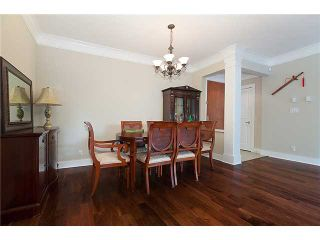 """Photo 4: 320 4685 VALLEY Drive in Vancouver: Quilchena Condo for sale in """"MARGUERITE HOUSE I"""" (Vancouver West)  : MLS®# V883578"""