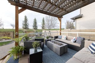 Photo 36: 112 Simcoe Close SW in Calgary: Signal Hill Detached for sale : MLS®# A1105867