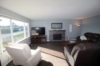 """Photo 2: 5139 214TH Street in Langley: Murrayville House for sale in """"Murrayville"""" : MLS®# R2283506"""
